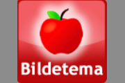 log bildtetema