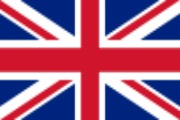 British culture for children