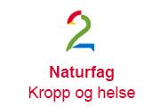 Se filmer, les og gjør oppgaver på dari og norsk.