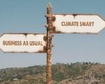 Klima. Filmer med arabisk tale og oppgaver på arabisk om klima