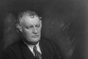 Edvard Munch er et kjent navn både i Norge og i resten av verden.