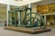 Her kan du lese om den industrielle revolusjonen.