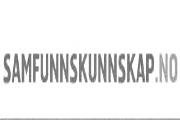 Her finner du en kort tekst om bosetting og befolkning i Norge.