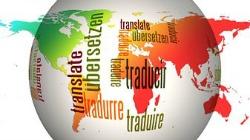 Språk og kultur