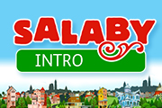 Salaby Intro