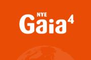 Øverom Nye Gaia 4