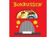 Bokbussen -NY