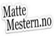 MatteMestern