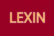 LEXIN