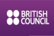 British Council Teens