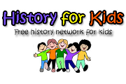 History for kids