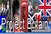 Project Britain