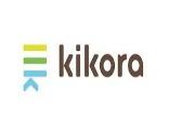 Kikora