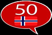 Learn Norwegian!