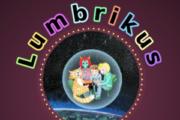 Lumbrikus