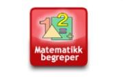 Matematikkbegreper