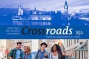 Crossroads 8-10