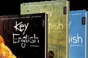 Key English 8-10