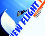 New Flight Extra 8-10