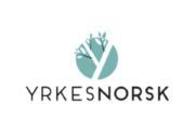 Øve til norskprøve - Yrkesnorsk