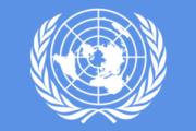 De forente nasjoner
