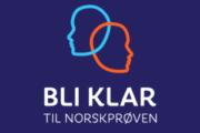 Øve til norskprøve - Bli klar